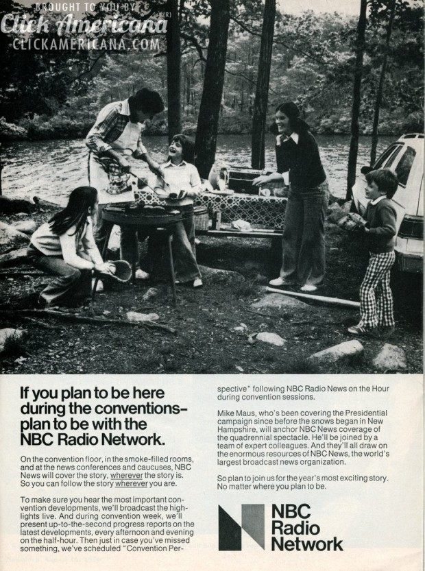 republican-national-convention-rnc-august-1976-nbc-radio
