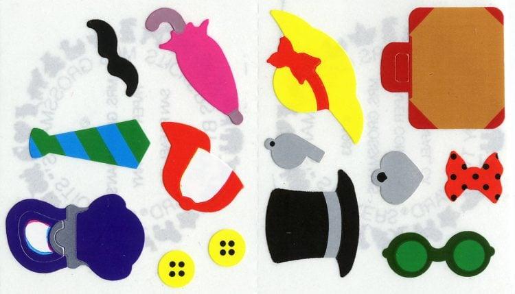 retro-accessories-stickers