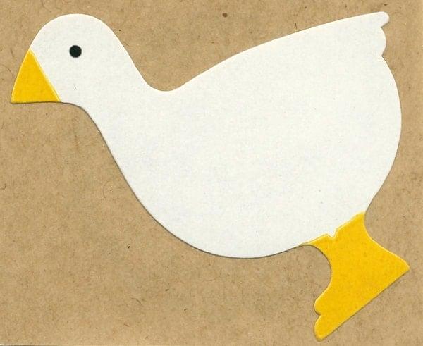 retro-duck-stickers
