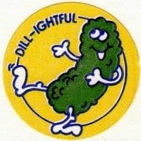 retro-scratch-sniff-stickers-dill-pickle