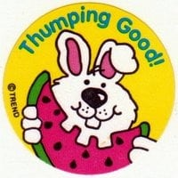 retro-scratch-sniff-stickers-thumping-good