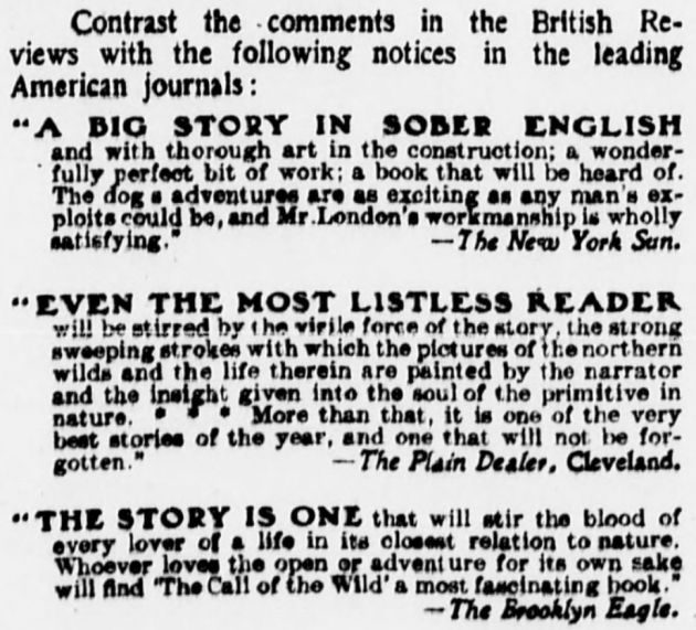 reviews-call-of-the-wild-jack-london-1903 (1)