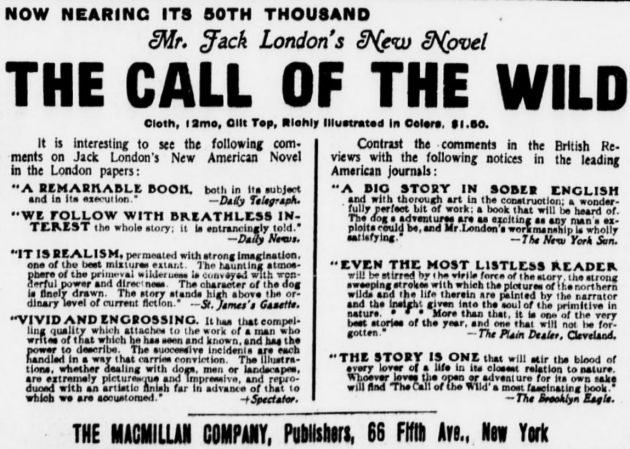 reviews-call-of-the-wild-jack-london-1903 (2)