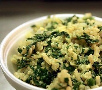 6 tasty ways to prepare rice (1912)