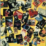 rock-collectibles-1981 (3)