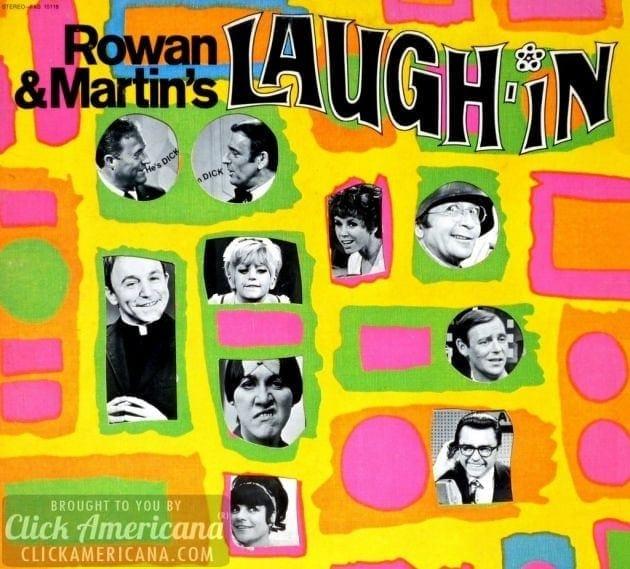 rowan-martin-laugh-in