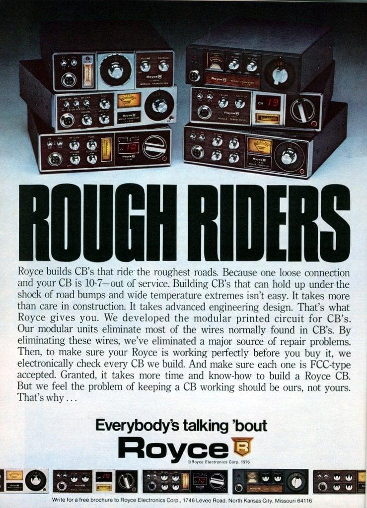 royce-cb-radios-1976