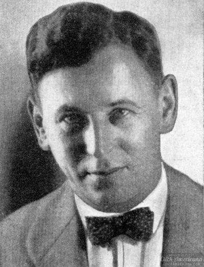rube-goldberg-1930