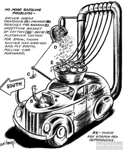 rube-goldberg-car-powered-by-ducks