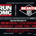 run-dmc-beastie-boys-1987