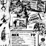 san-antonio-halloween-costumes-candy-1959