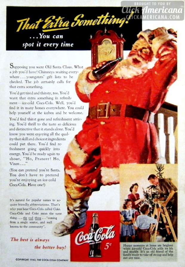 santa-coke-ad-1942