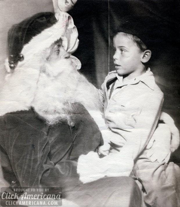 santa-late-1940s