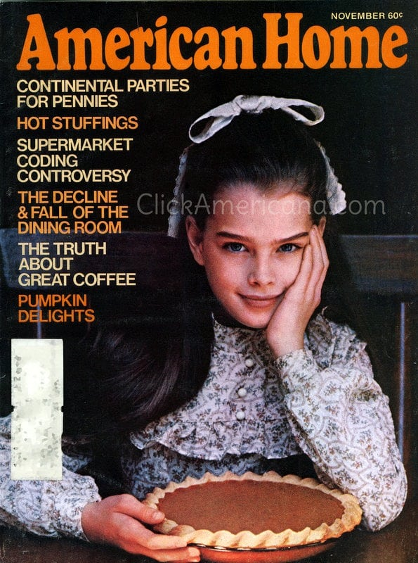 scans-1975-brooke-shields_0001-001