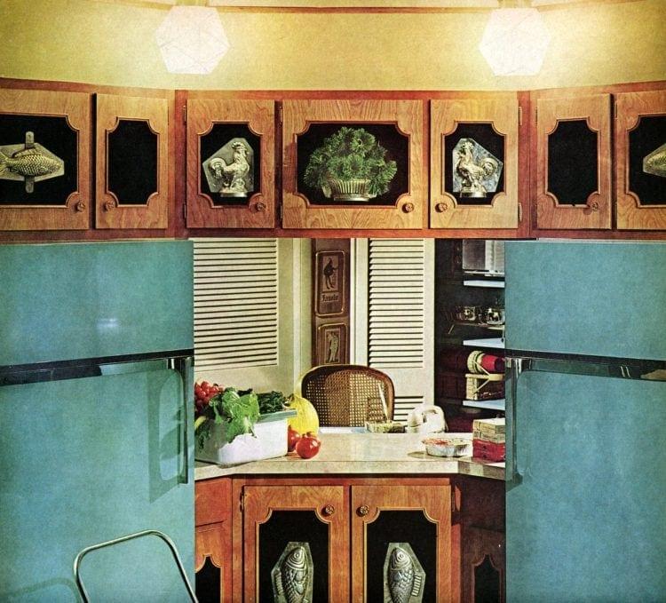scans-mar-1965-bettr-homes 0034