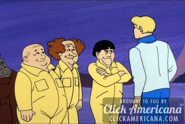 scooby-doo-three-stooges.png