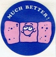 scratch-n-sniff-sticker-much-better-band-aid