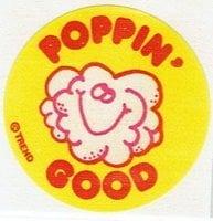 scratch-n-sniff-sticker-poppin-good-popcorn