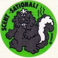 scratch-n-sniff-sticker-scent-sational-skunk