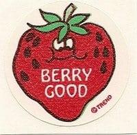 scratch-sniff-sticker-berry-good-strawberry