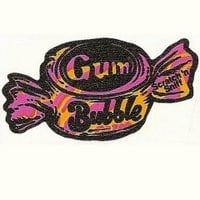 scratch-sniff-sticker-bubble-gum