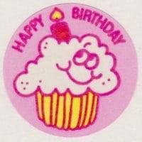 scratch-sniff-sticker-happy-birthday-cupcake