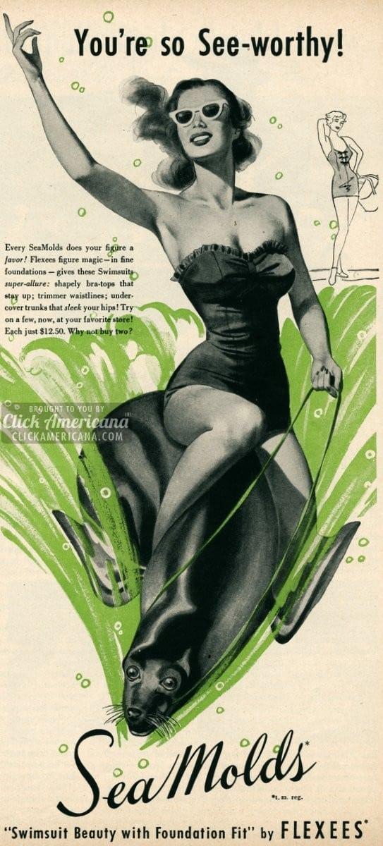 sea-molds-vintage-june-1950