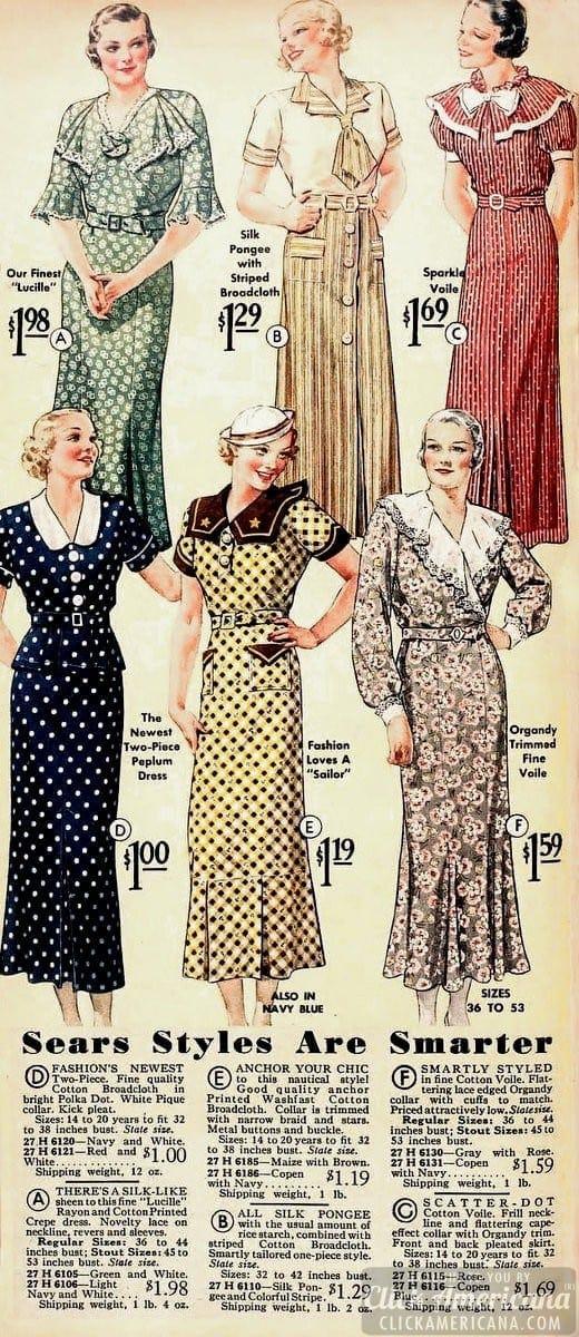 sears-styles-1935