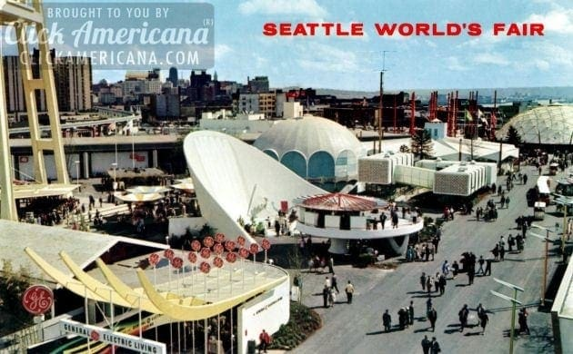 seattle-worlds-fair-001