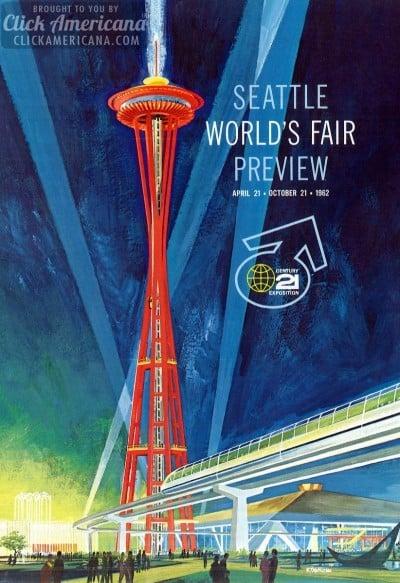 seattle-worlds-fair