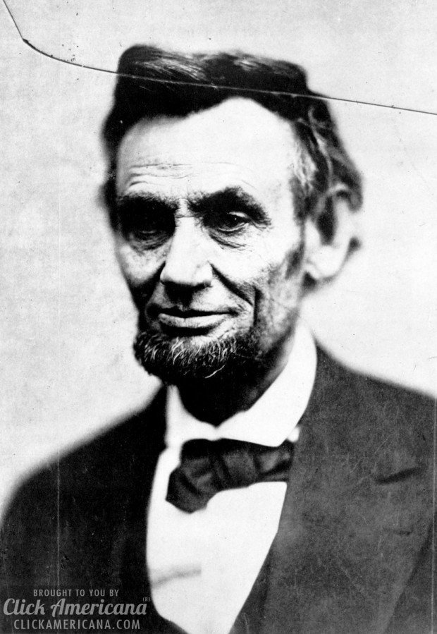 second-to-last-portrait-abraham-lincoln-1865