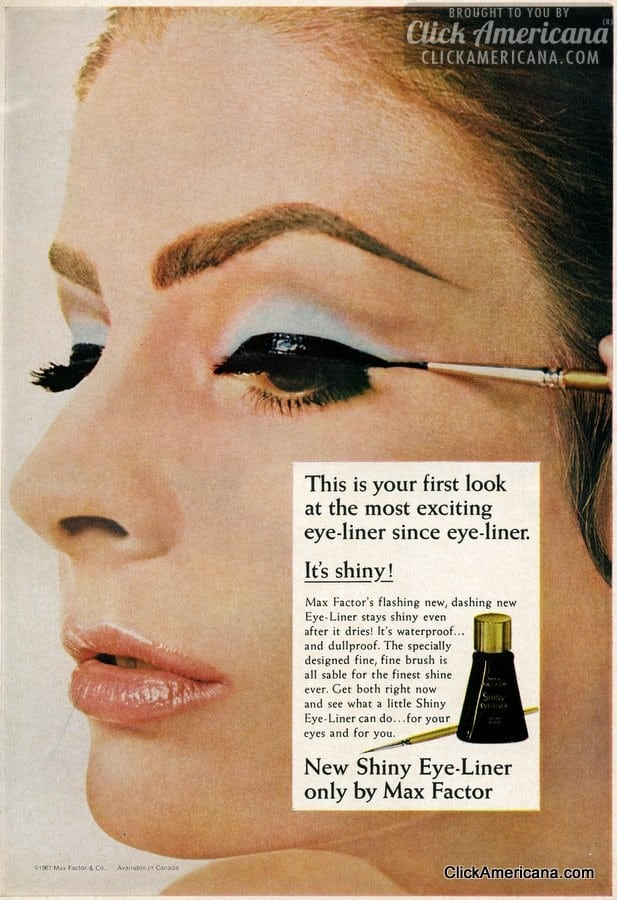 shiny-eye-liner-max-factor-1967-cosmo