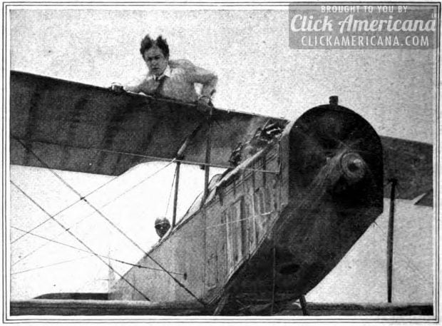 silent-movie-stunts-1920 (2)