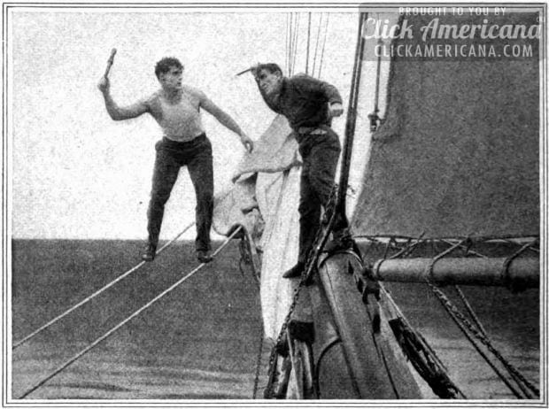 silent-movie-stunts-1920 (6)