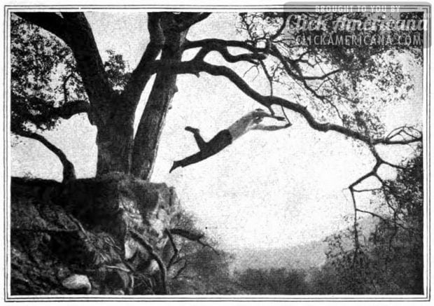 silent-movie-stunts-1920 (8)