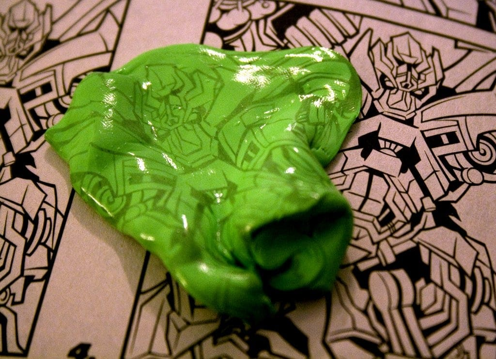 silly-putty-green-comics