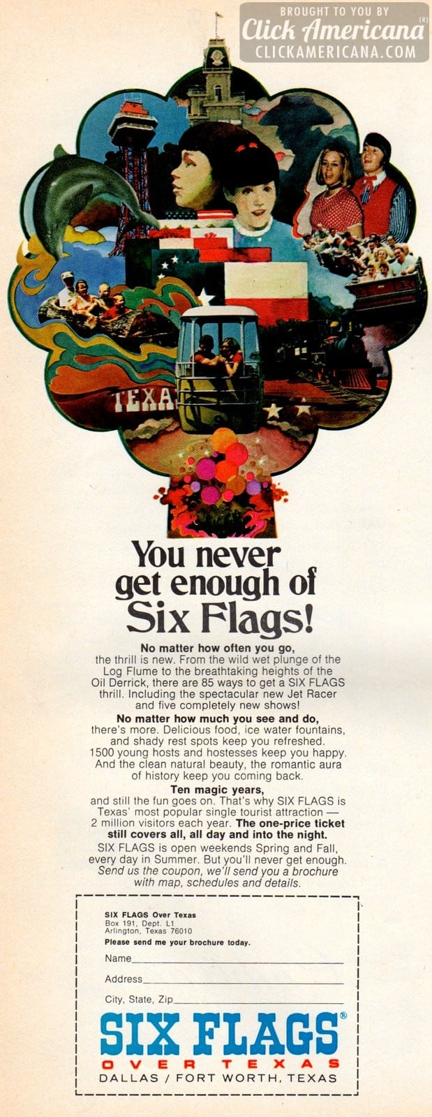 six-flags-over-texas-april-1971