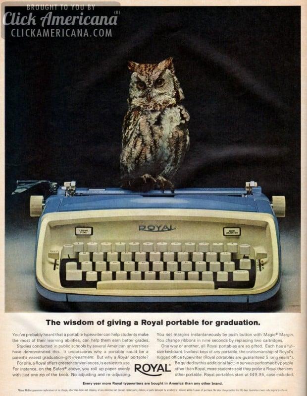smith-corona-portable-typewriters-1964 (1)