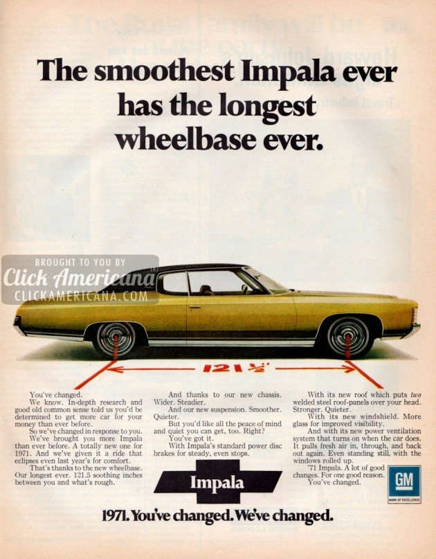 smoothest-impala-ever-04-02-1971