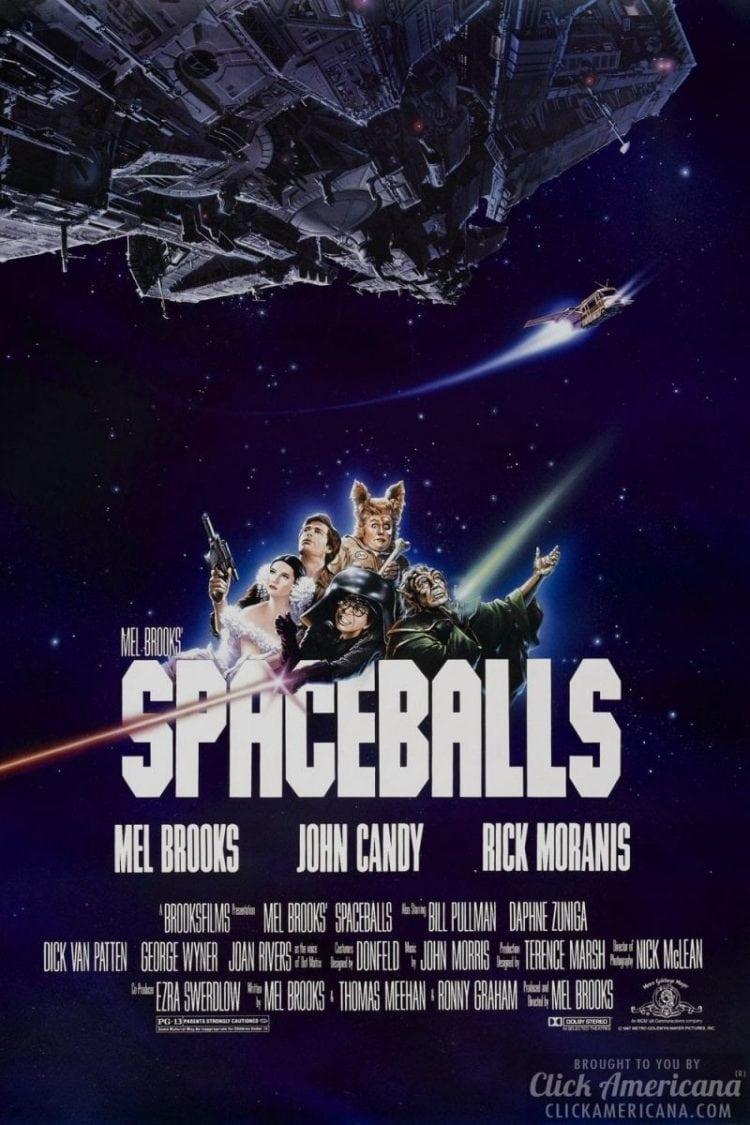 spaceballs-movie-poster