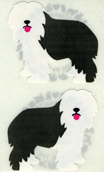 st-bernard-stickers