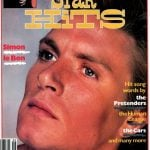 star-hits-magazine-covers (5)
