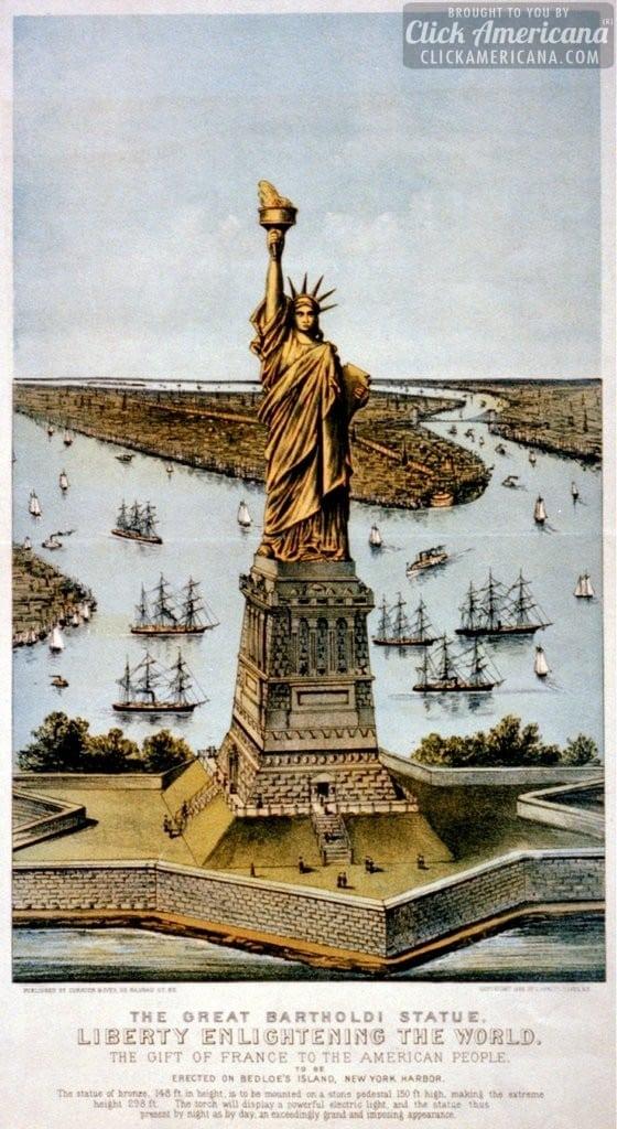 statue-liberty-1885