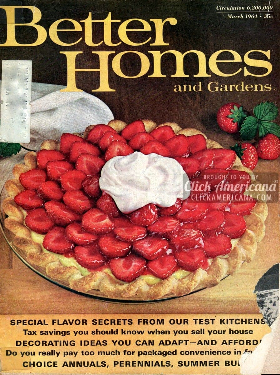 strawberry-satin-pie-recipe-march-1964-better-homes-gardens (2)