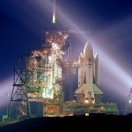 sts-space-shuttle-mission-1981 (3)
