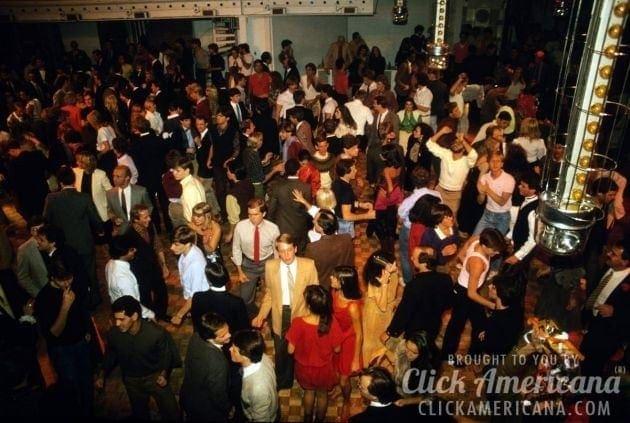 studio-54-opens-1977