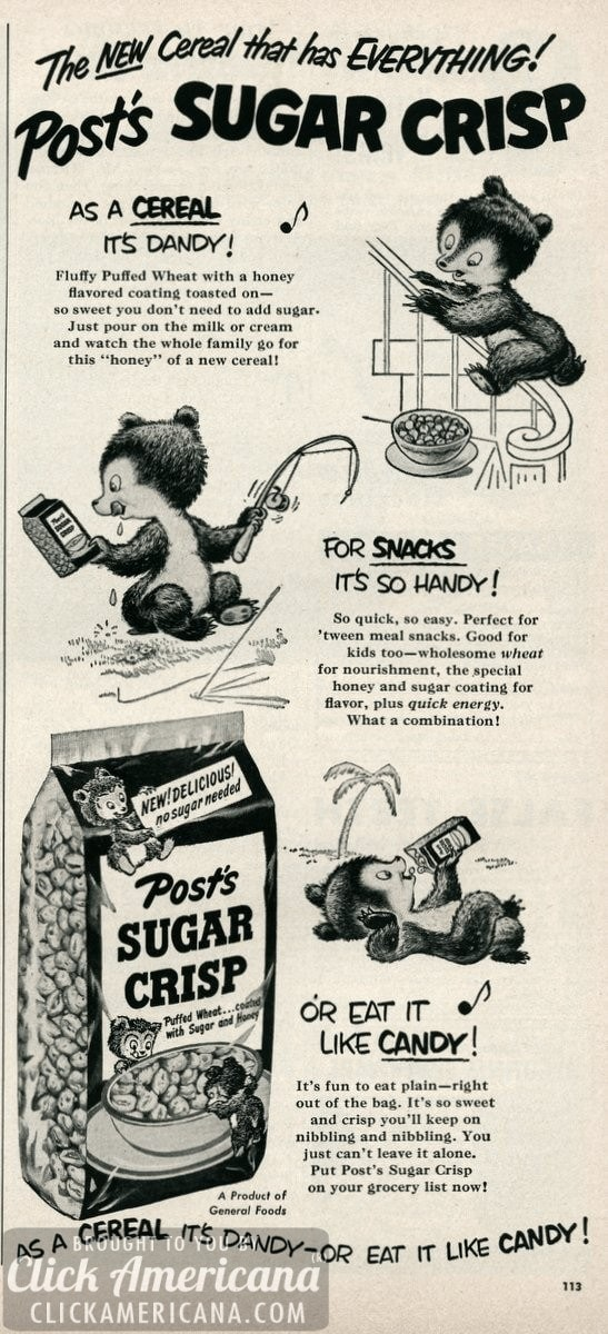 sugar-crisp-cereal-june-1950