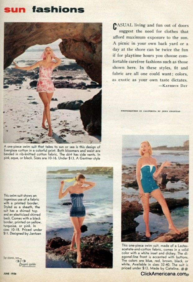summer-clothing-women-vintage-june-1956 (4)