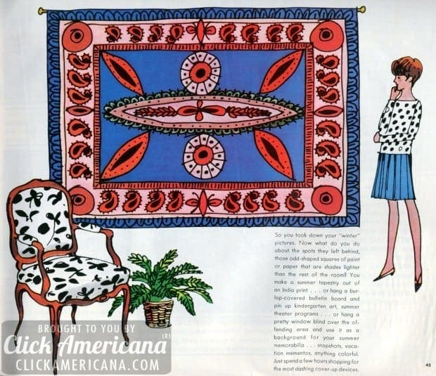 summer-home-decor-ideas-may-1965 (1)