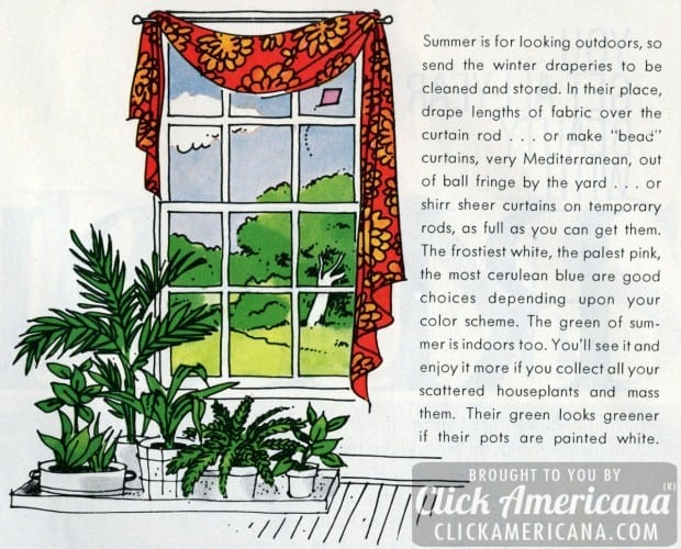 summer-home-decor-ideas-may-1965 (2)